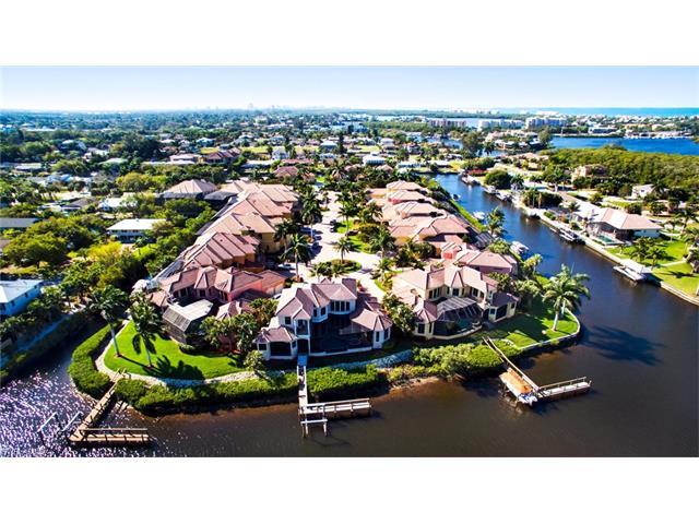 27553 River Reach Dr, Bonita Springs, FL 34134