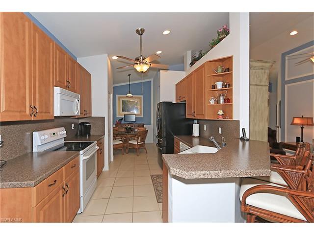 20116 Castlemaine Ave, Estero, FL 33928