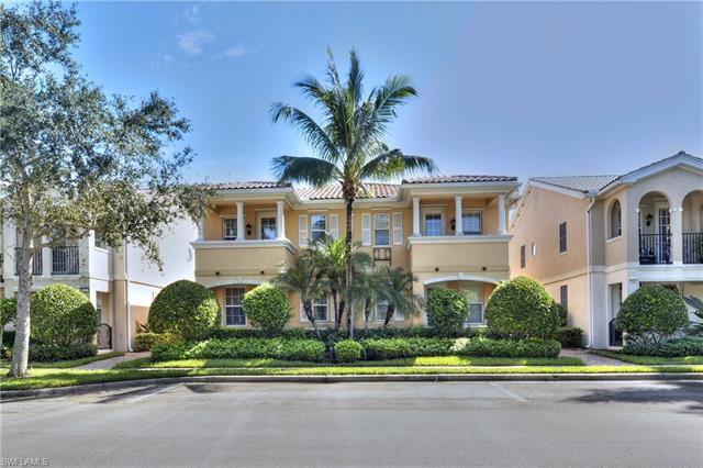 8116 Josefa Way, Naples, FL 34114