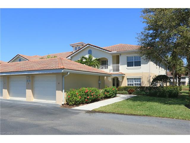 3017 Driftwood Way 3008, Naples, FL 34109