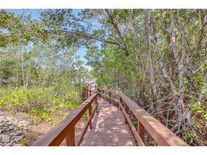 61 Southport Cv, Bonita Springs, FL 34134