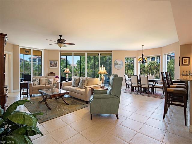 23540 Via Veneto 205, Bonita Springs, FL 34134