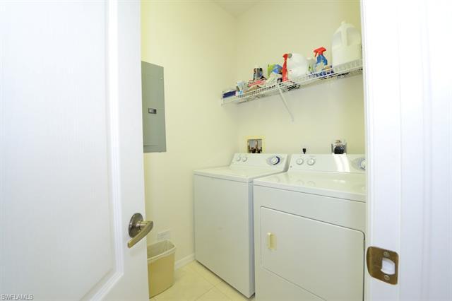 8990 Palmas Grandes Blvd 201, Bonita Springs, FL 34135