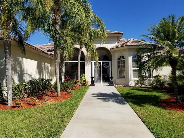 5841 Spanish Oaks Ln, Naples, FL 34119