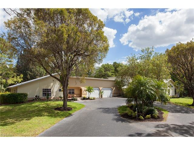 6960 Sable Ridge Ln, Naples, FL 34109