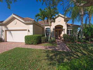 11183 Laughton Cir, Fort Myers, FL 33913