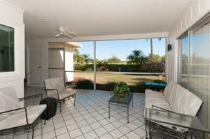 223 Pine Valley Cir, Naples, FL 34113