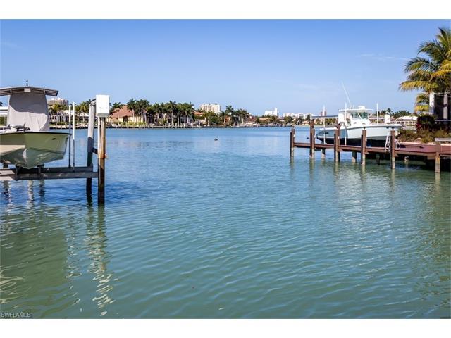1510 Caxambas Ct, Marco Island, FL 34145