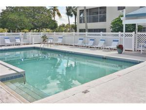 14999 Rivers Edge Ct #103, Fort Myers, FL 33908