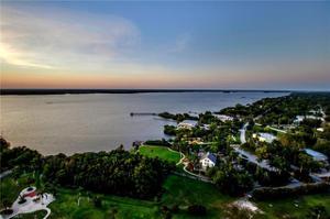 3000 Oasis Grand Blvd Lph6, Fort Myers, FL 33916
