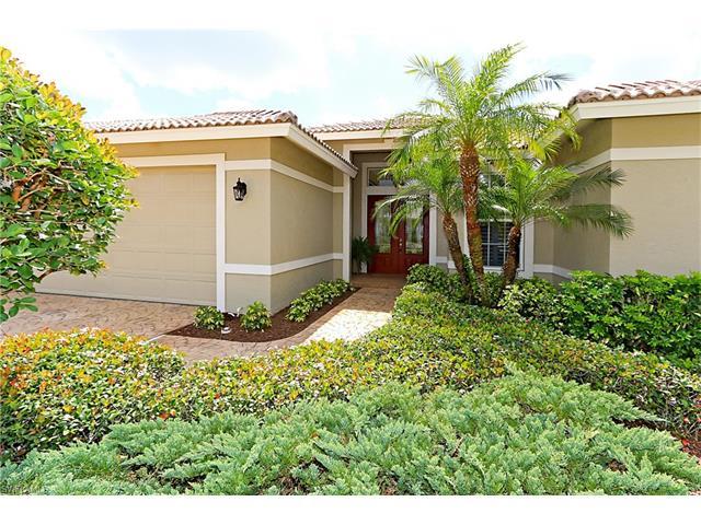 9760 Alhambra Ln, Bonita Springs, FL 34135