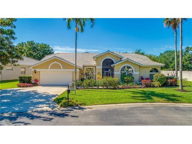 8810 Springwood Ct, Bonita Springs, FL 34135