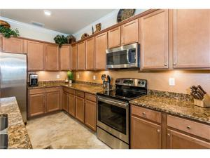 14737 Cranberry Ct, Naples, FL 34114