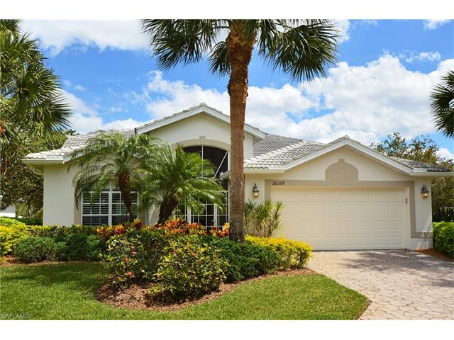 26379 Clarkston Dr, Bonita Springs, FL 34135