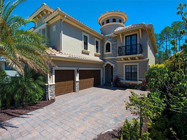 14668 Reserve Ln, Naples, FL 34109