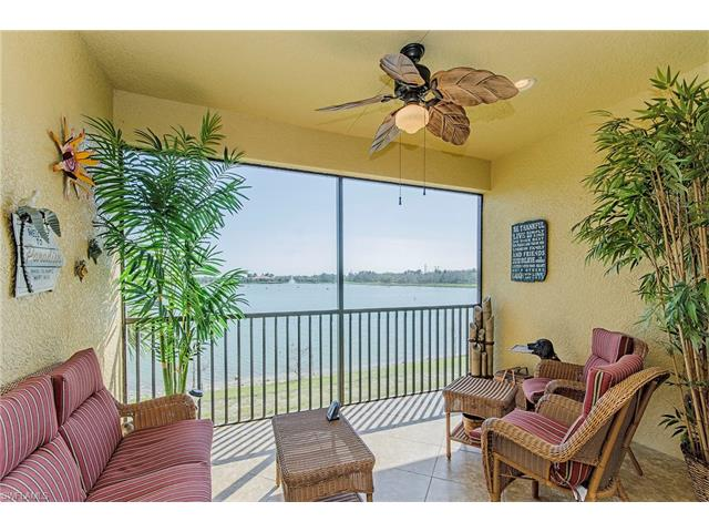 28412 Altessa Way 203, Bonita Springs, FL 34135