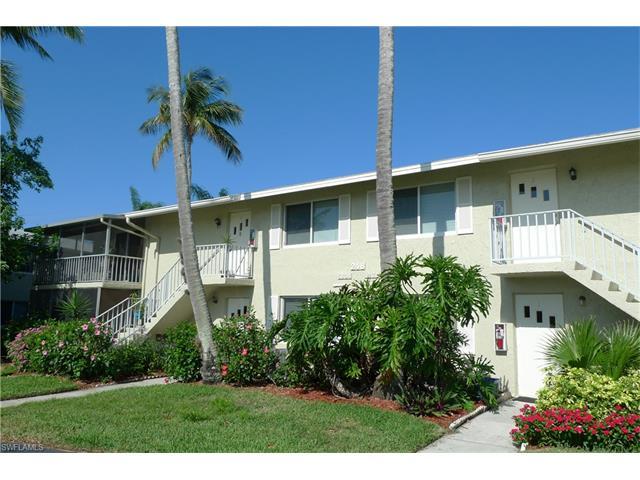 248 Palm Dr 3, Naples, FL 34112