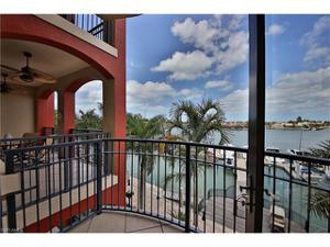 740 Collier Blvd 2-304, Marco Island, FL 34145