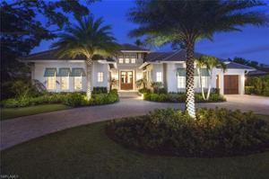 3156 Crayton Rd, Naples, FL 34103