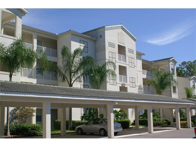 3940 Loblolly Bay Dr 2-107, Naples, FL 34114