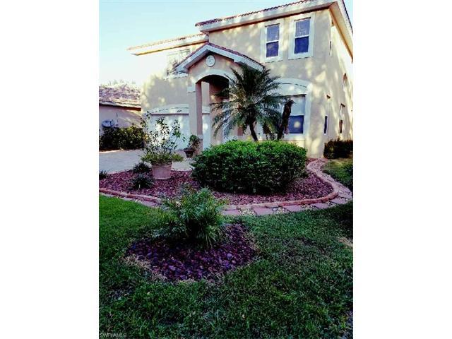 17525 Holly Oak Ave, Fort Myers, FL 33967