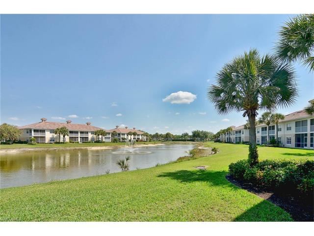 3027 Horizon Ln 2401, Naples, FL 34109
