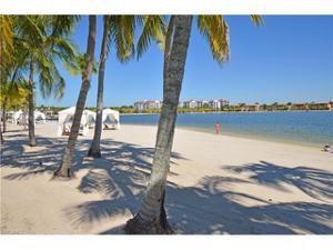 9980 Isola Way, Miromar Lakes, FL 33913