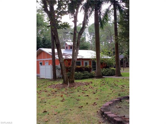 4930 Hickory Wood Dr, Naples, FL 34119