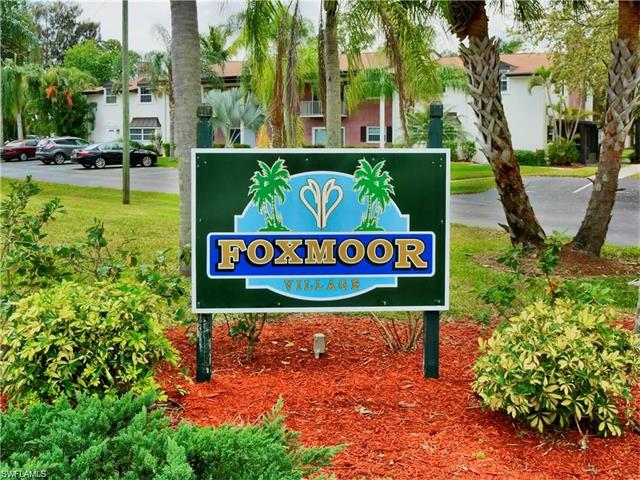 7007 New Post Dr C1, North Fort Myers, FL 33917