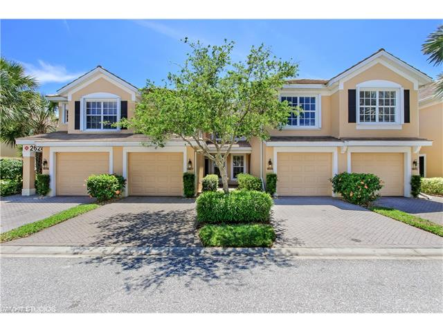 2628 Somerville Loop 1806, Cape Coral, FL 33991