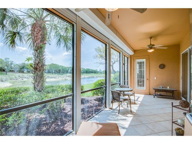 9371 Triana Ter 31, Fort Myers, FL 33912