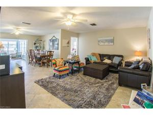 8339 Estero Blvd, Fort Myers Beach, FL 33931