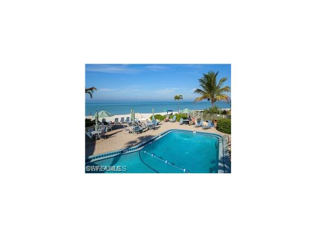 1065 Gulf Shore Blvd N 311, Naples, FL 34102