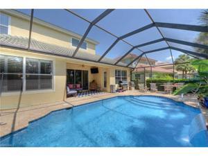 10386 Flat Stone Loop, Bonita Springs, FL 34135