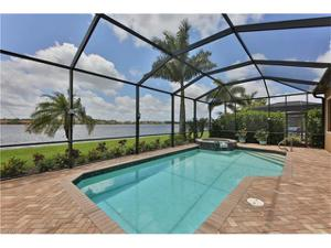 10150 Biscayne Bay Ln, Naples, FL 34120