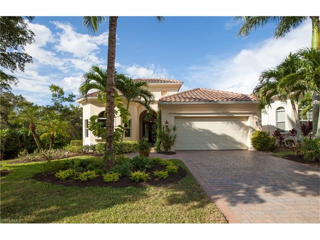 4972 Baybridge Blvd, Estero, FL 33928