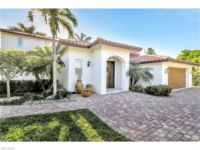 101 Conners Ave, Naples, FL 34108