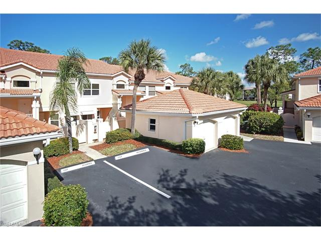 576 Woodshire Ln F5, Naples, FL 34105