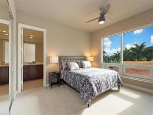 4851 Bonita Bay Blvd 303, Bonita Springs, FL 34134