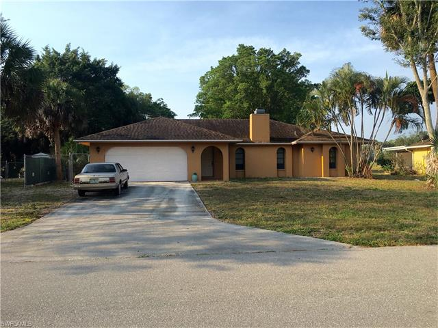 4208 25th Ave Sw, Naples, FL 34116