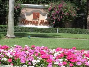 23825 Clear Spring Court Ct 2001, Estero, FL 34135