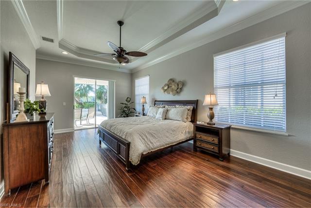 9259 Hollow Pine Dr, Estero, FL 34135