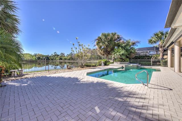 9259 Hollow Pine Dr, Estero, FL 34135
