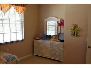 16610 Crownsbury Way 202, Fort Myers, FL 33908