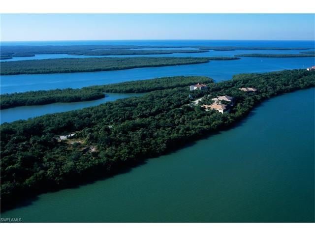 1211 Blue Hill Creek Dr, Marco Island, FL 34145