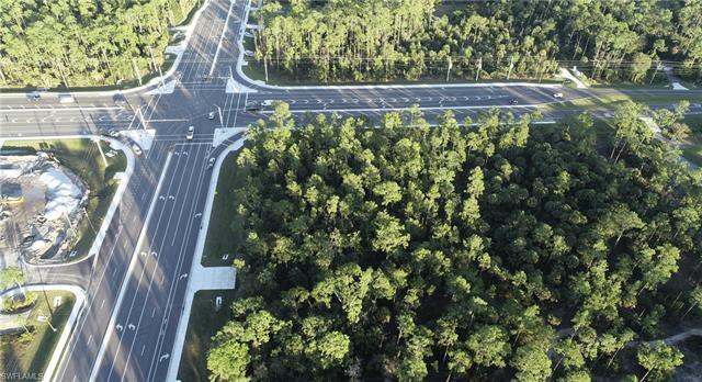 Golden Gate Blvd & Everglades Blvd E, Naples, FL 34120