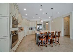 5146 Andros Dr, Naples, FL 34113
