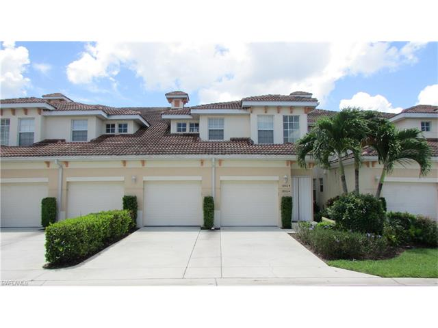 3049 Driftwood Way 3805, Naples, FL 34109