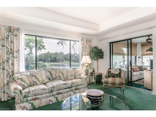 108 Courtside Dr A-204, Naples, FL 34105