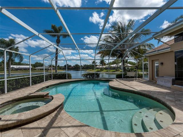 11092 Longshore Way W, Naples, FL 34119
